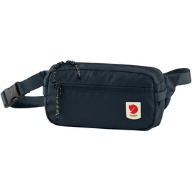 Fjällräven High Coast Heuptas, navy